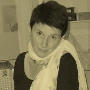 Krystyna Brzozowska