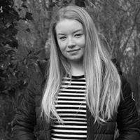 Sophie Sørensen