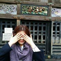Hara Mayumi