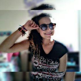 Sofia Vieira ❤