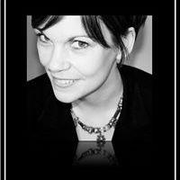 Alice Bohatier Pintard