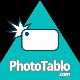 PhotoTablo