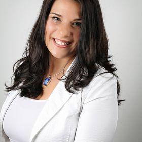 Shawna Vallillo