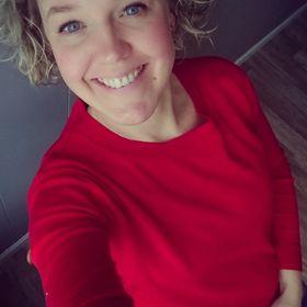Helene Høiås Dalen