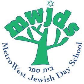 Metro West Jewish Day School