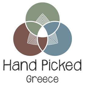 Hand Picked Greece