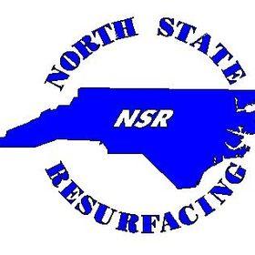 North State Resurfacing, Co.