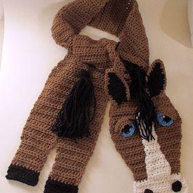 Dancing Pixie Crochet