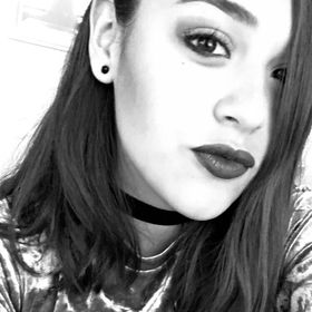 Daniela Valero