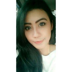 Angela Dian