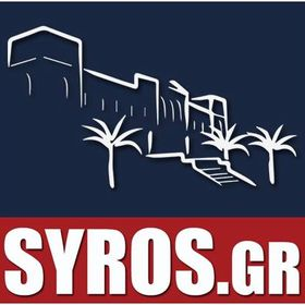 Syros.gr