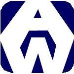 Appliance Warehouse of America, Inc.