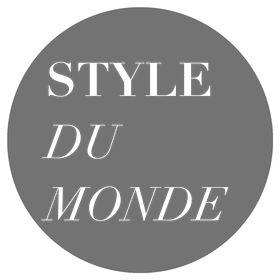 Style DuMonde
