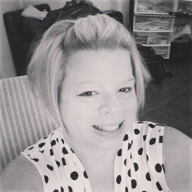 Sharon Mataruski Gourlay