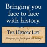 The History List