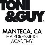 TONI&GUY Manteca Academy