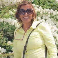 Maria Eugênia Alvarenga