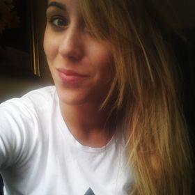 Paulina Ema
