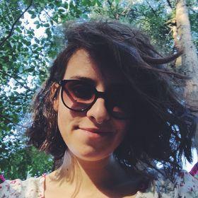 Marcella Maia