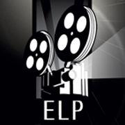 Everlasting Light Productions