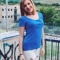 Gianna Gravina