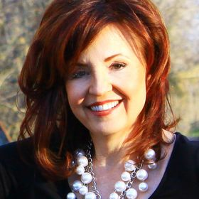 Lynne Gentry ~ Time Travel Author