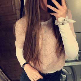 Kathrine Mikkelsen