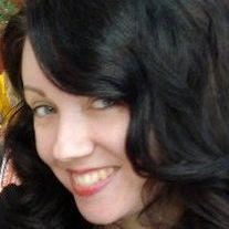 Maire Claremont Eva Devon