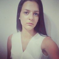 Alexandra Nica