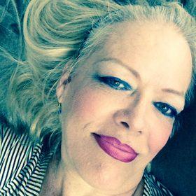 Carol Bostick