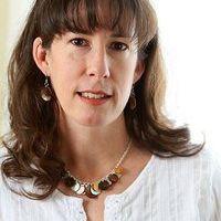 Suzanne Schuster