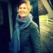 Rolanda Bredewold-Willering