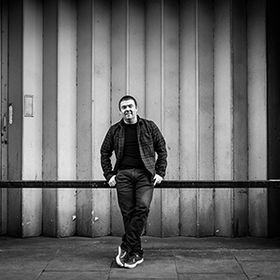 Steve Grogan Photography