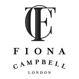 Fiona Campbell Design