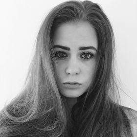 Johanka Lukesova