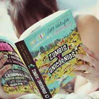 Zenttibal Literária