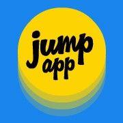 Jump App