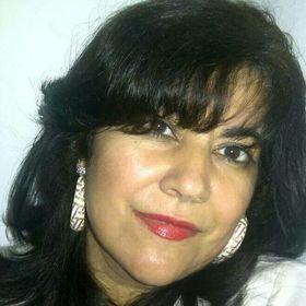 Ines Cardoso