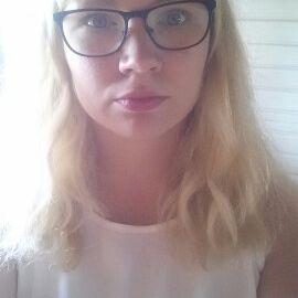 Niina Lehtinen