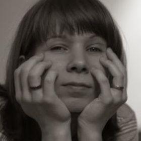 Mariya Ponomareva
