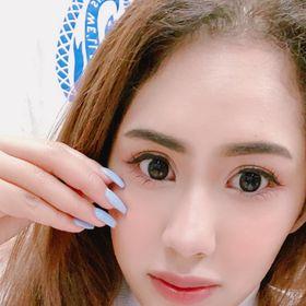 Amy Higashikata