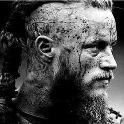 ats viking