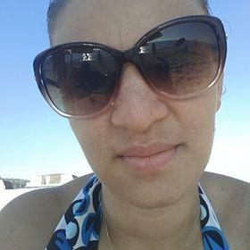Antonia Trungadi