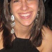 Julie Rosenblatt