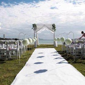 Brisbane Qld Australia Wedding Planner Hy Eventz