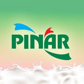 Pınar Sütüm