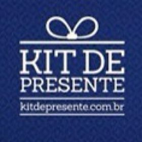 Kit De Presente
