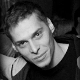 Paul Simanek