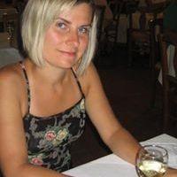 Dana Jindrová