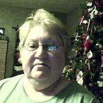 Jean Billington